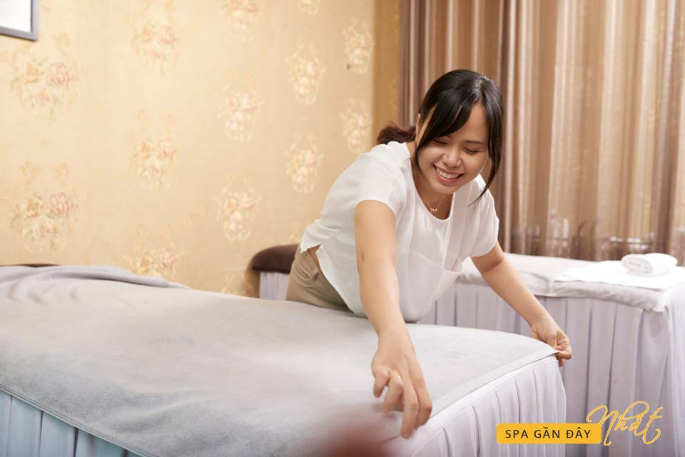 day hoc nghe spa mien phi can than chieu tro